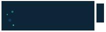 logo-parsonii